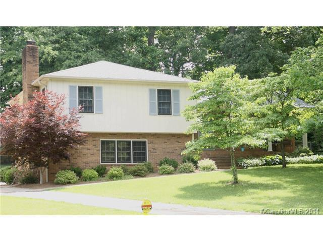 Rental Homes for Rent, ListingId:30999615, location: 2212 Monticello Drive Gastonia 28056