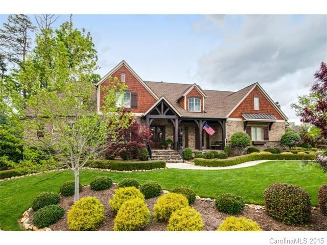 Real Estate for Sale, ListingId: 32962709, Waxhaw,NC28173