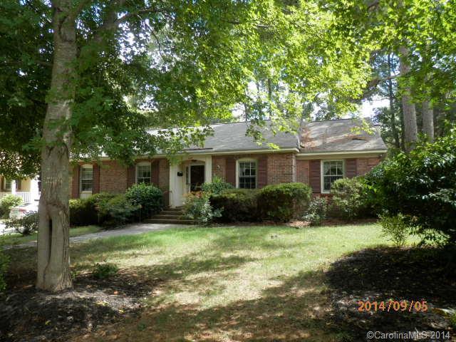 Real Estate for Sale, ListingId: 29828602, Charlotte,NC28209