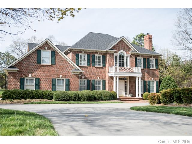 Single Family Home for Sale, ListingId:32573902, location: 3524 Sawgrass Court Gastonia 28056