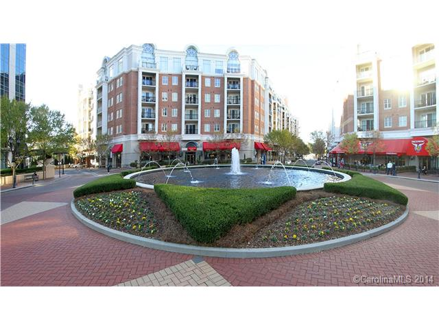 Rental Homes for Rent, ListingId:30550461, location: 4625 Piedmont Row Drive # 715 E Charlotte 28210