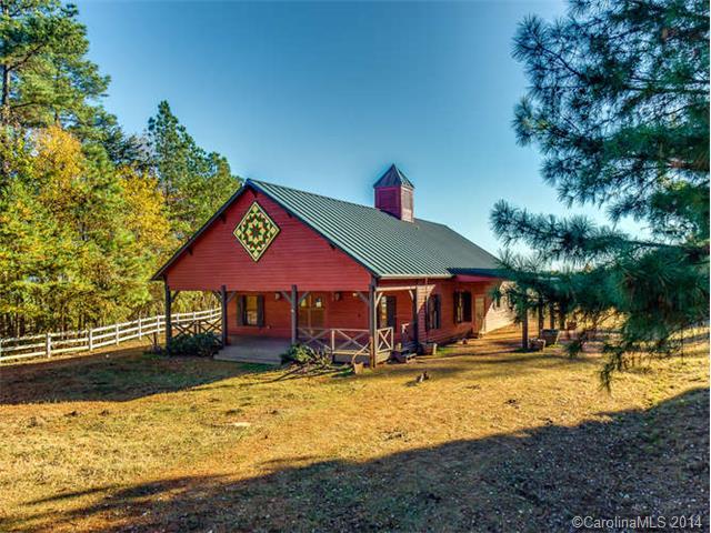 Real Estate for Sale, ListingId: 29573735, Sherrills Ford,NC28673