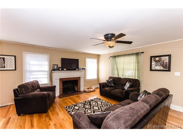 Real Estate for Sale, ListingId: 30439482, Lincolnton,NC28092
