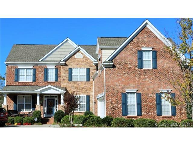 Real Estate for Sale, ListingId: 30576145, Waxhaw,NC28173