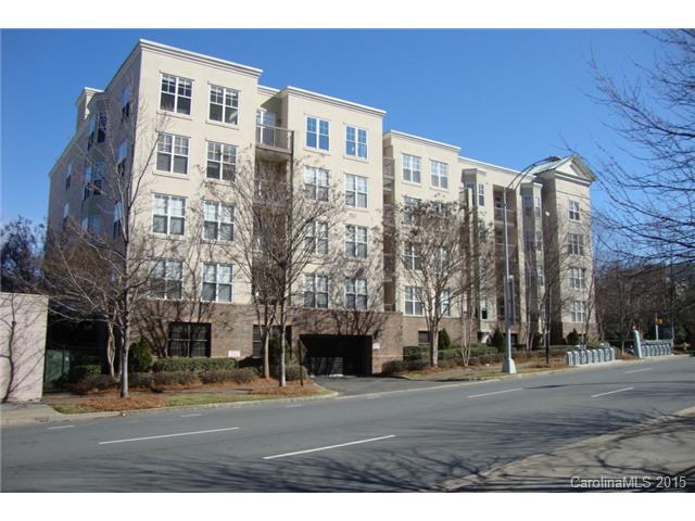 Rental Homes for Rent, ListingId:31424905, location: 405 W 7th Street # 302 Charlotte 28202