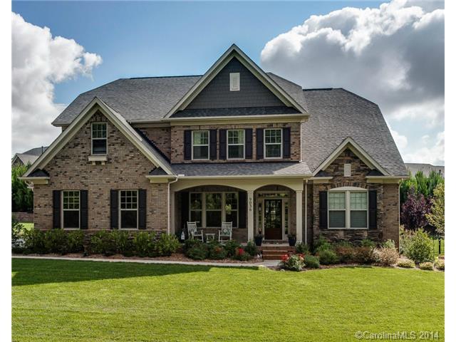Real Estate for Sale, ListingId: 29207186, Indian Land,SC29707