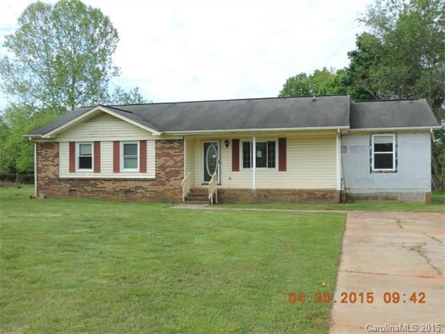 Real Estate for Sale, ListingId: 33407717, Dallas,NC28034