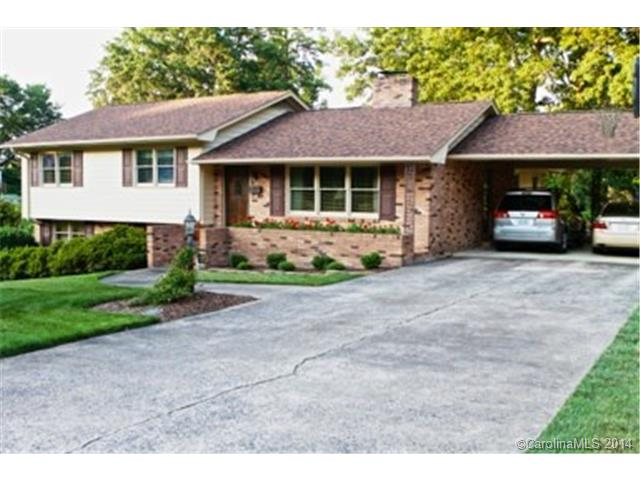 Real Estate for Sale, ListingId: 29514613, Cherryville,NC28021
