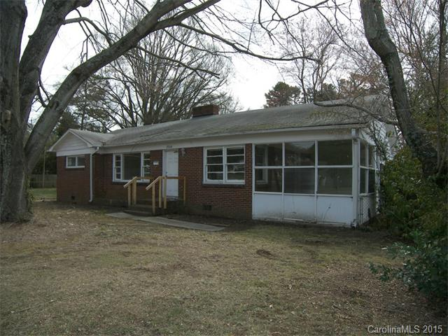 Real Estate for Sale, ListingId: 32059509, Charlotte,NC28205