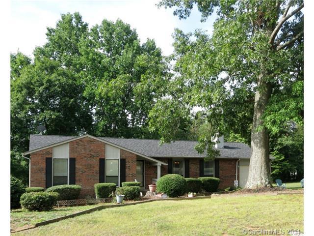 Real Estate for Sale, ListingId: 29187933, Rural Hall,NC27045