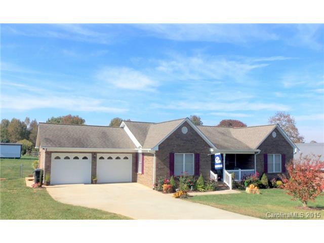 Real Estate for Sale, ListingId: 31567801, Lincolnton,NC28092