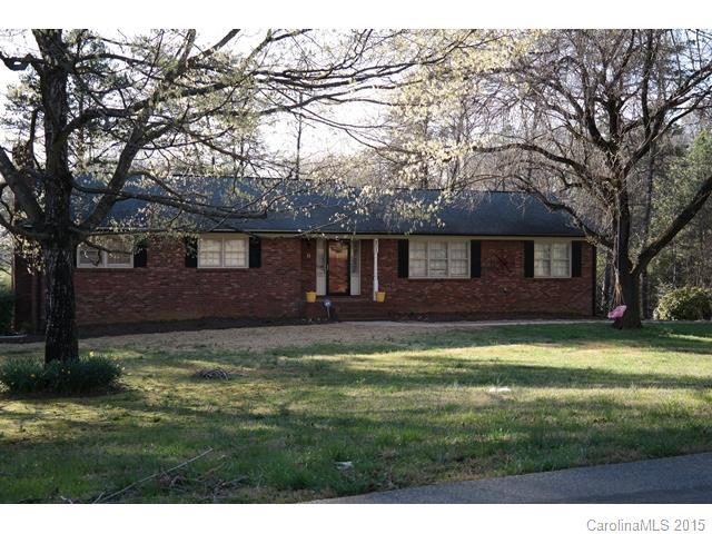 Real Estate for Sale, ListingId: 32533916, Denver,NC28037