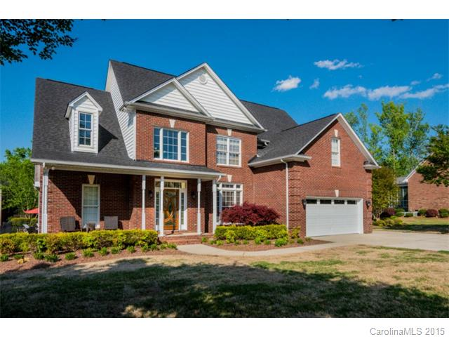 Real Estate for Sale, ListingId: 32962719, Gastonia,NC28056