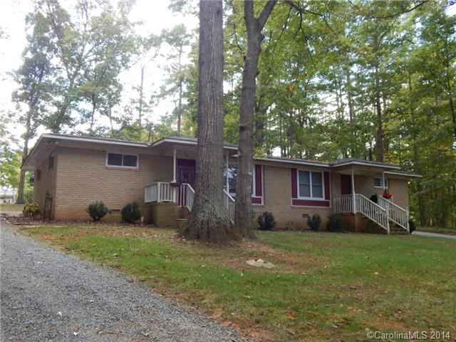 Real Estate for Sale, ListingId: 30481533, Locust, NC  28097