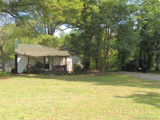 Real Estate for Sale, ListingId: 33167018, Lowell,NC28098