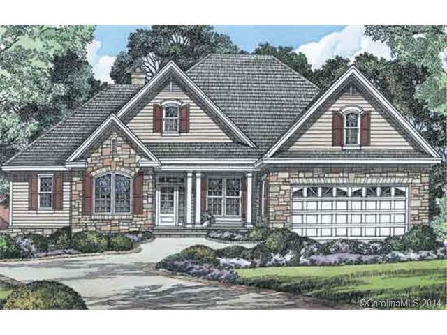 Real Estate for Sale, ListingId: 31311094, Clover,SC29710