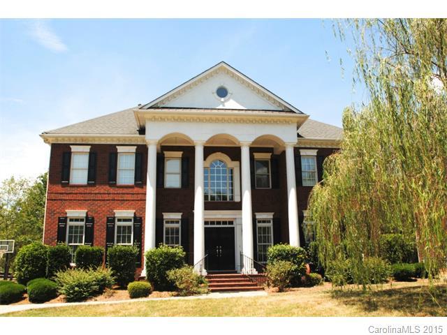 Real Estate for Sale, ListingId: 31796937, Waxhaw,NC28173