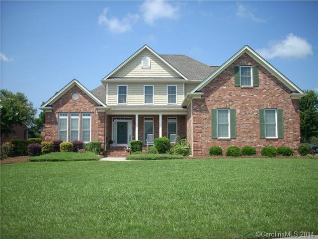 Real Estate for Sale, ListingId: 29345779, Harrisburg,NC28075