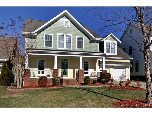 Real Estate for Sale, ListingId: 31119654, Davidson,NC28035
