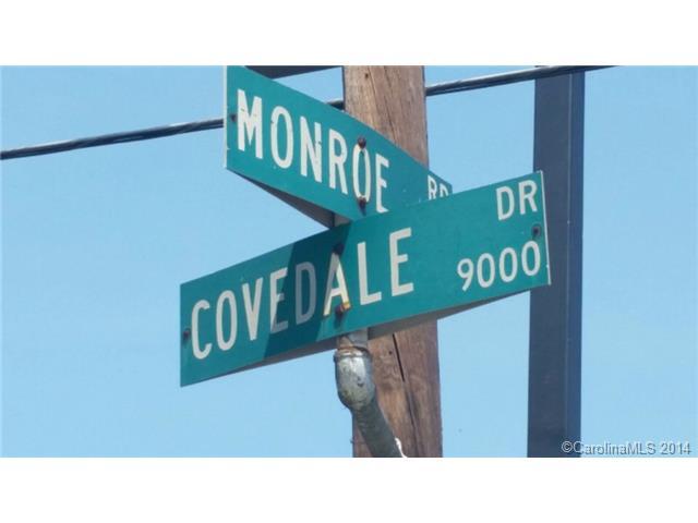 Real Estate for Sale, ListingId: 26240880, Charlotte,NC28270
