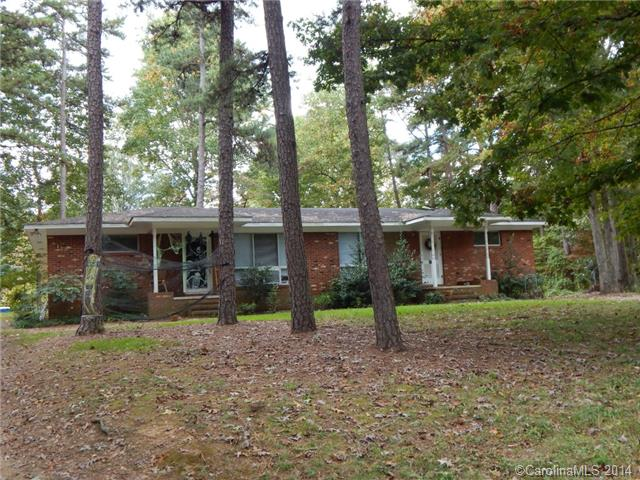 Real Estate for Sale, ListingId: 30481534, Locust, NC  28097