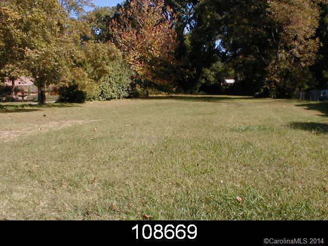 Real Estate for Sale, ListingId: 30439527, Gastonia,NC28052