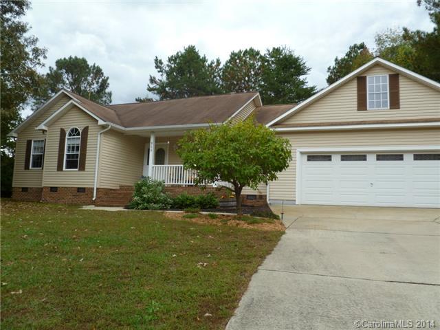 Real Estate for Sale, ListingId: 30439156, Stanley,NC28164