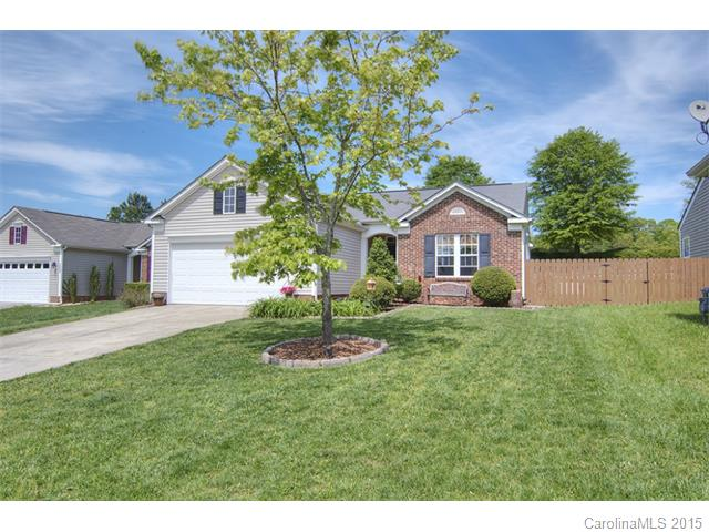 Real Estate for Sale, ListingId: 33005605, Monroe,NC28110