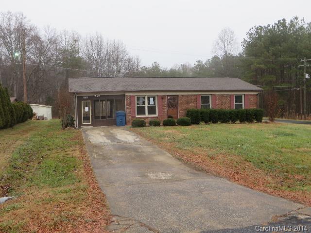 Real Estate for Sale, ListingId: 30999610, Maiden,NC28650