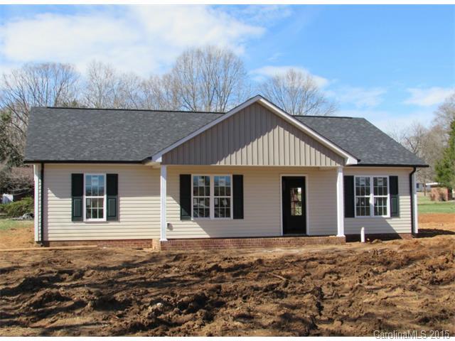 Real Estate for Sale, ListingId: 32287987, Concord,NC28027