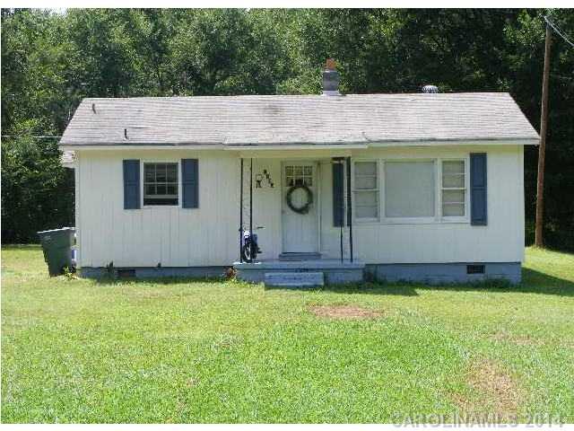 Real Estate for Sale, ListingId: 27780100, Gastonia,NC28052