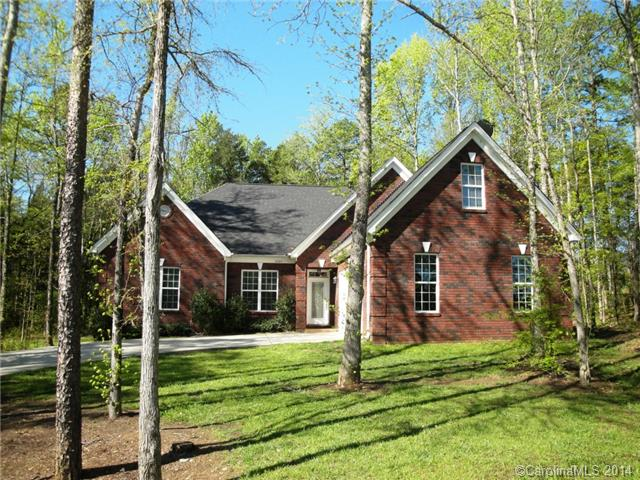 Real Estate for Sale, ListingId: 28110229, Harrisburg, NC  28075