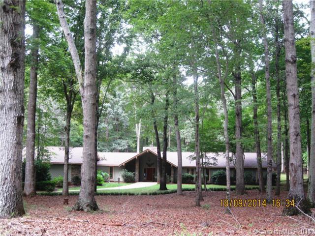 Real Estate for Sale, ListingId: 30003934, Matthews,NC28104