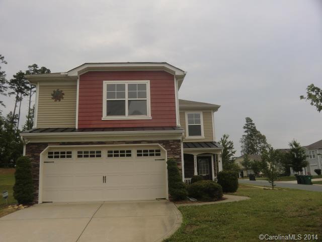 Real Estate for Sale, ListingId: 28908250, Charlotte,NC28262