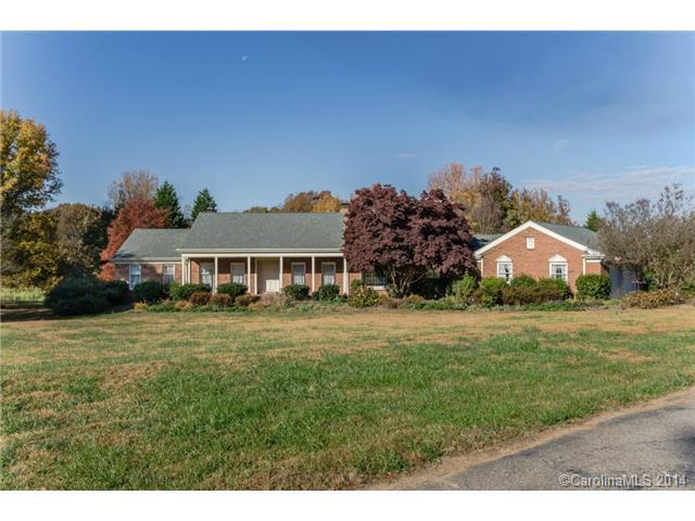 Real Estate for Sale, ListingId: 30550474, Gastonia,NC28054