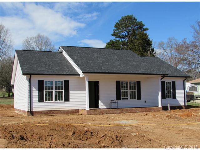 Real Estate for Sale, ListingId: 32287988, Concord,NC28027