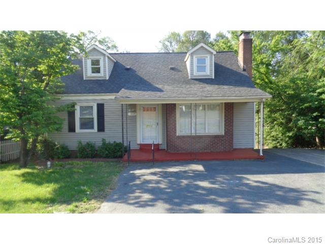 Rental Homes for Rent, ListingId:32573931, location: 2808 The Plaza Road Charlotte 28205