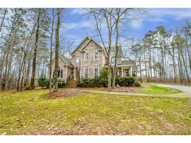 Real Estate for Sale, ListingId: 31311092, Monroe,NC28110
