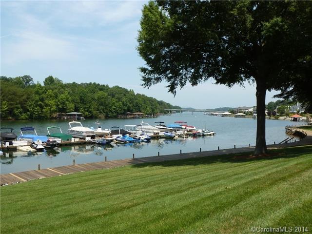 Real Estate for Sale, ListingId: 28721766, Statesville,NC28677
