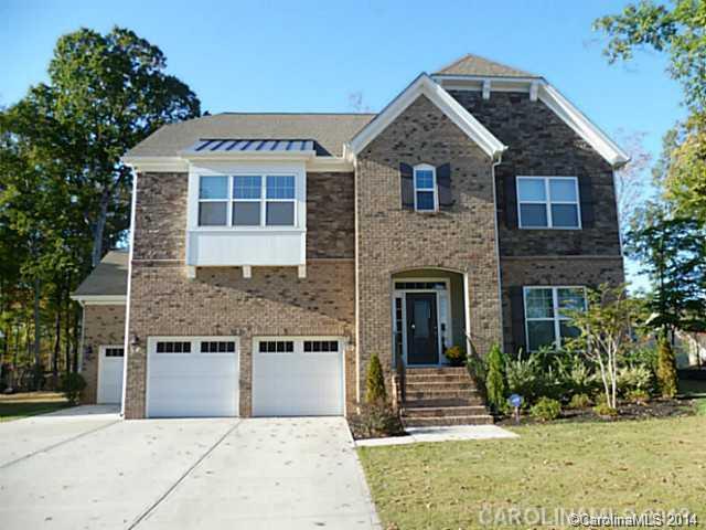 Real Estate for Sale, ListingId: 30116437, Waxhaw,NC28173