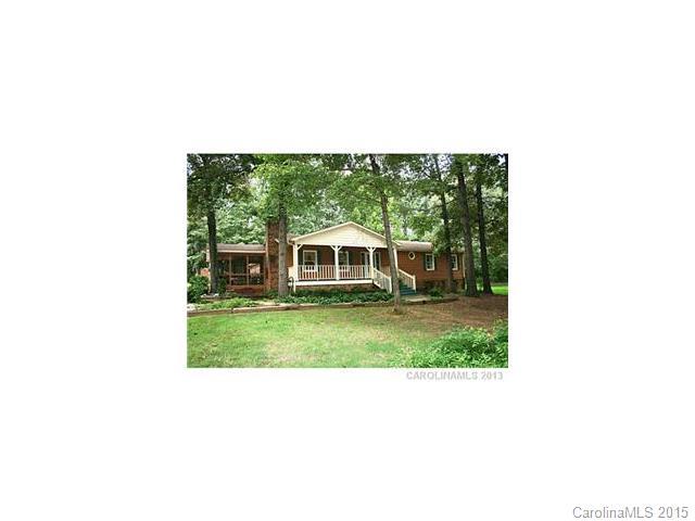 Real Estate for Sale, ListingId: 33291763, Monroe,NC28112