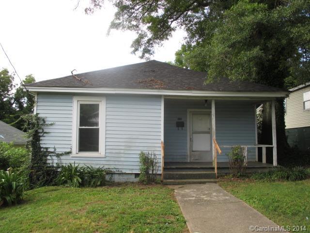 Real Estate for Sale, ListingId: 29761530, Gastonia,NC28052