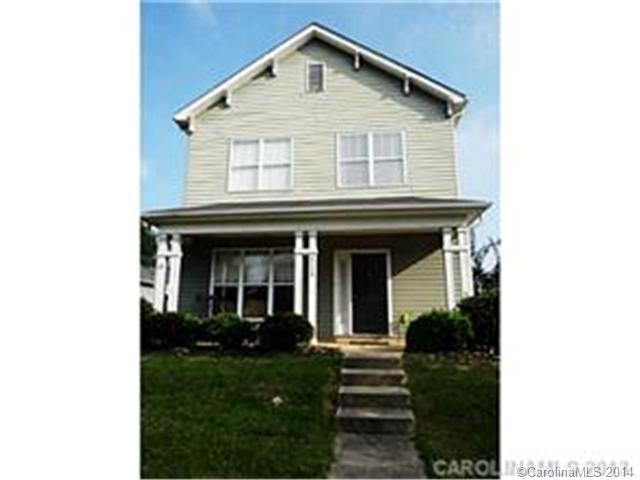 Rental Homes for Rent, ListingId:29924143, location: 8115 Bud Henderson Road Huntersville 28078