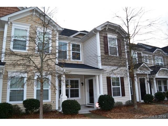 Real Estate for Sale, ListingId: 30999634, Charlotte,NC28214