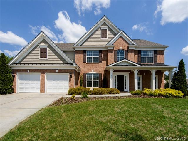 Real Estate for Sale, ListingId: 33254499, Indian Land,SC29707