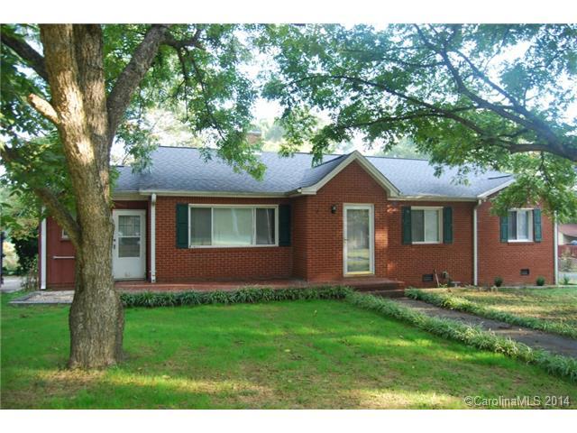 Real Estate for Sale, ListingId: 30150328, Marshville,NC28103