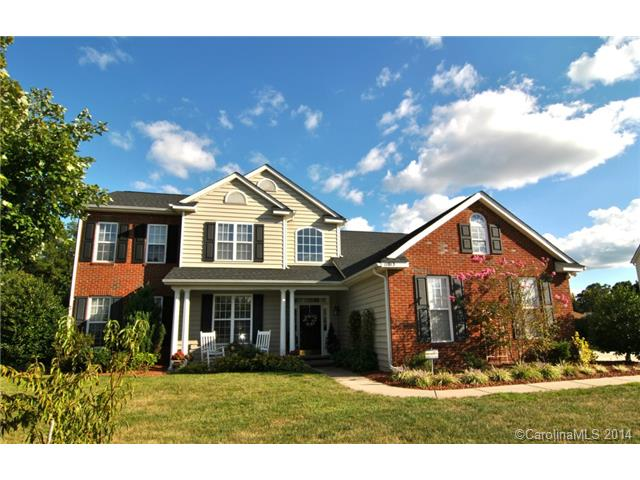Real Estate for Sale, ListingId: 29222619, Waxhaw,NC28173