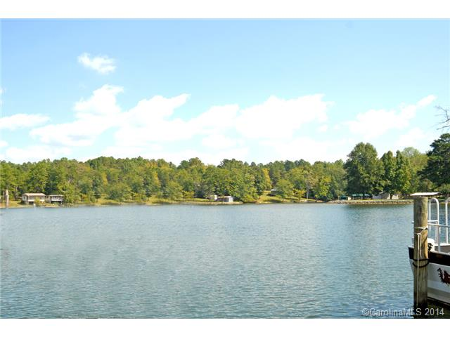Single Family Home for Sale, ListingId:30060696, location: 1420 Barron Point Road Rock Hill 29732