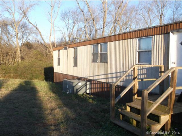 Real Estate for Sale, ListingId: 31311091, Peachland,NC28133