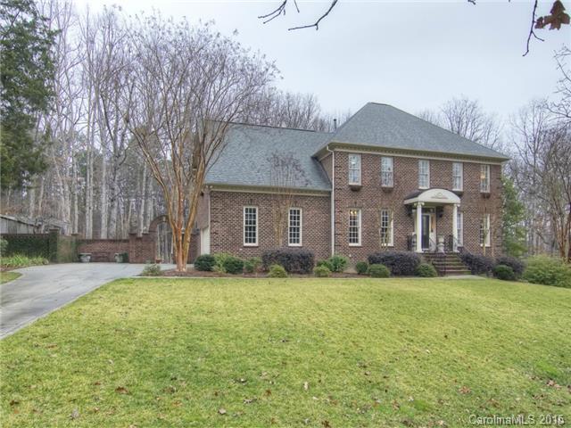 Real Estate for Sale, ListingId: 31633425, Weddington,NC28104